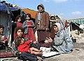 مردم فقیر افغانستان.jpg