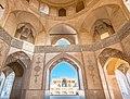 مسجد آقا بزرگ کاشان.jpg