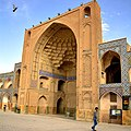 مسجد جامع اصفهان۲ 09.jpg