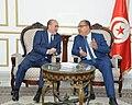 هشام المشيشي كمال بلجود تونس.jpg