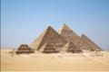 गीज़ा के महान पिरामिड ,मिस्र.png