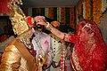 हिन्दू विवाह सम्प्रदाय 3 - जयपुर, भारत.jpg