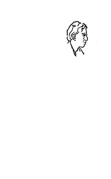 File:শরৎ সাহিত্য সংগ্রহ (ত্রয়োদশ সম্ভার).djvu