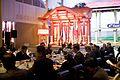 การประชุมสุดยอดเอเชียตะวันออก ครั้งที่ 4 นายกรัฐมนตร - Flickr - Abhisit Vejjajiva (10).jpg
