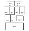 三国殺カード置き方.png
