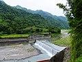 上坪溪 Shangping River - panoramio.jpg