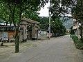 东盛村 - Dongsheng Village - 2015.10 - panoramio.jpg