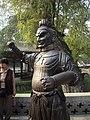 中國山西太原古蹟S948.jpg