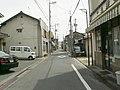 二井理容院前 - panoramio.jpg