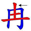 冉 倉頡字形特徵.jpg