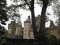 加迪夫城堡 - panoramio.jpg