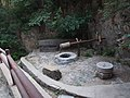 古井 - Old Well - 2013.06 - panoramio.jpg