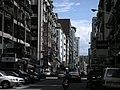 台北市建築物 - panoramio - Tianmu peter (35).jpg