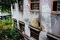 台北酒廠 Taipei Winery - panoramio.jpg