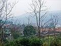 合山市东矿 - panoramio (2).jpg