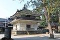 善徳寺 - panoramio (6).jpg
