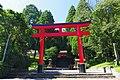 四十九所神社 - panoramio.jpg
