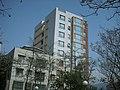 士林89號綠地旁大廈 - panoramio.jpg