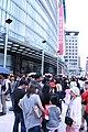 太平洋崇光百貨新竹Big City館 20120428.jpg
