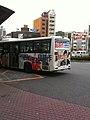 島耕作バス - panoramio.jpg