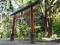 川合陵神社 - panoramio.jpg