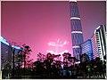 广州市中心轴 - panoramio (4).jpg