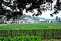 广州最美乡村—红山村 - panoramio (4).jpg