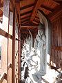 建福寺 石像.jpg