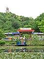 愛知県犬山市犬山 - panoramio (6).jpg