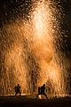 手筒花火 Tezutsu Fireworks (10422412146).jpg
