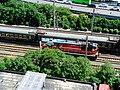 新城 安远门前的陇海铁路 92.jpg