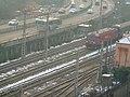 新城 雪·安远门前的陇海铁路 10.jpg