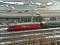 新城 雪·安远门前的陇海铁路 13.jpg