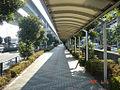 日本的街道 - panoramio.jpg