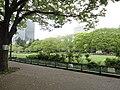 日比谷公園 - panoramio (7).jpg