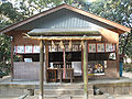 日野神社2.jpg