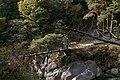 昇仙峡 - panoramio (22).jpg