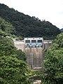木都賀ダム - panoramio.jpg
