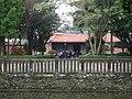 林本源三落大厝 Lin Ben Yuan Three-Hall Mansion - panoramio.jpg