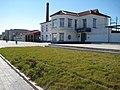 榆树屯站区 QQ696847 - panoramio.jpg