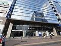 横浜銀行・新横浜支店 - panoramio.jpg