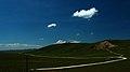 热尔大坝草原Rerdaba grassland - panoramio (20).jpg