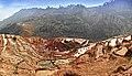 爬岜沙苗寨-桂穿越 - panoramio (5).jpg