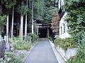 白髭神社 - panoramio (4).jpg