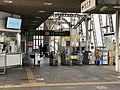稲沢駅改札口.jpg