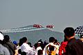 第八届珠海航展 美国红鹰表演队.jpg