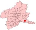 群馬県新田郡新田町.png