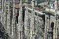 義大利米蘭多摩大教堂112.jpg