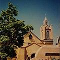 聖飛利浦教堂 Church of San Felipe de Neri - panoramio.jpg