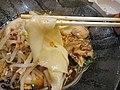 腰帯麺(ビャンビャン麺)リフティング.jpg
